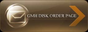 Goldmine Handicapping disk orders