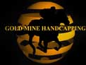 goldmine handicapping